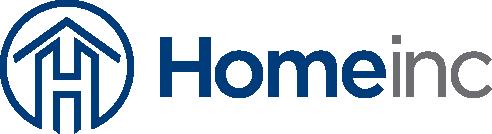 Homeinc